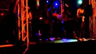Gambar cover Suri All Star - Smile Live @ Indo Latino (TBL)