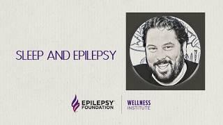 Epilepsy Surgery: Brain Grid.