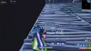 Trolling Bots In Fortnite