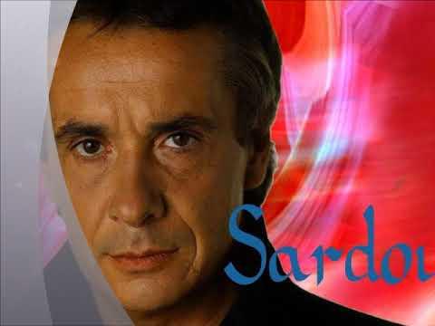 Michel Sardou - 1965 (1985)