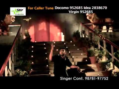 Kali Maa | Mani Mann | Brand New Devotional Allbum