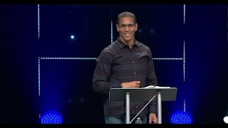 Rock Church - The Bible - Part 3, The Message