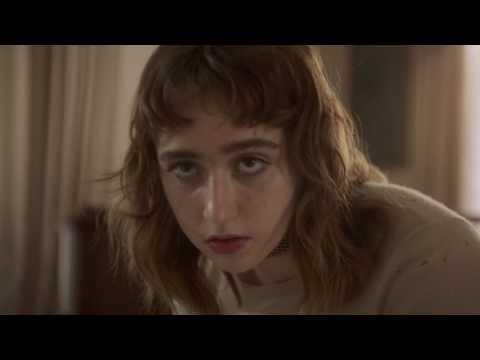 Fantastic Fest 2016 shorts trailer