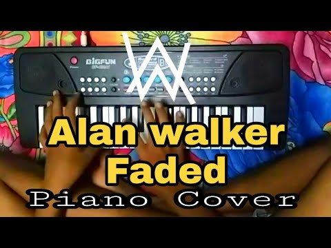 alan-walker-faded-|-piano-cover-by-indian-kid-|-alan-walker-latest-cover