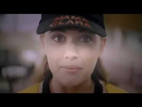 Bob Le Majordome French Film Complet En Francais Youtube