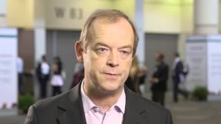 Challenges associated with long-term therapies in CLL