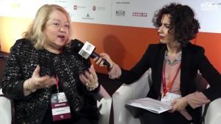 Campagne pubblicitarie: il contributo del neuromarketing | Elissa Moses