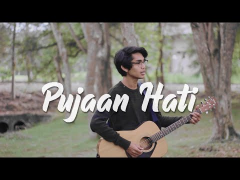 Kangen Band - Pujaan Hati (Cover By Tereza)