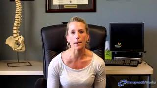 Chiropractic care allowed this patient to compete without shoulder pain!