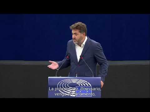 Reforma de la política de la UE sobre prácticas fiscales nocivas