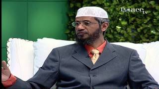 THE SIGNIFICANCE OF FASTING THE 13TH, 14TH & 15TH OF EVERY LUNAR MONTH | DR ZAKIR NAIK