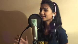 Meri Maa taare zameen par [ FEMALE VERSION ] By Prerna Khushboo