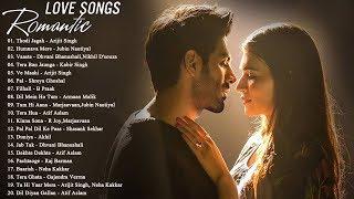 hindi songs - saree ke fall sa video hd mp4 song r rajkumar hindi film full hd 104 mb high