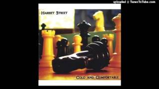 Watch Harriet Street The Perfect Ending video