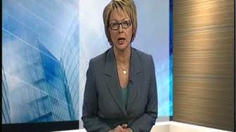 Pohjois Suomen uutiset 12 10 2007