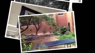 Douglas Freeman High in Richmond, VA