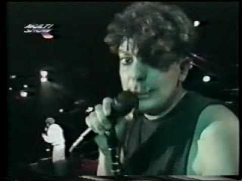 titas-saia-de-mim-hollywood-rock-1992-izaalcaide