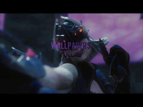 •FORTNITE \WALLPAPERS\(FULL HD 4K AND 8K)\