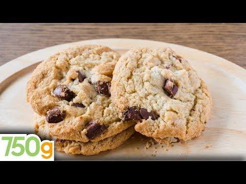 recette-de-cookies-inratable---750g