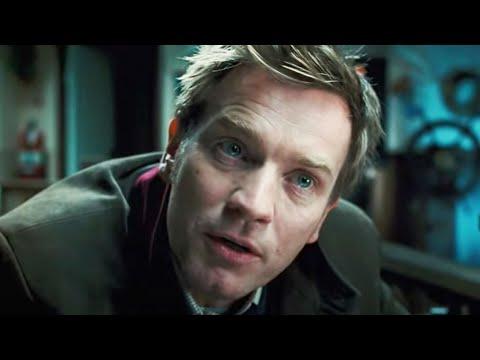 The Ghost Writer (2010 Official Trailer - Ewan McGregor, Pierce Brosnan