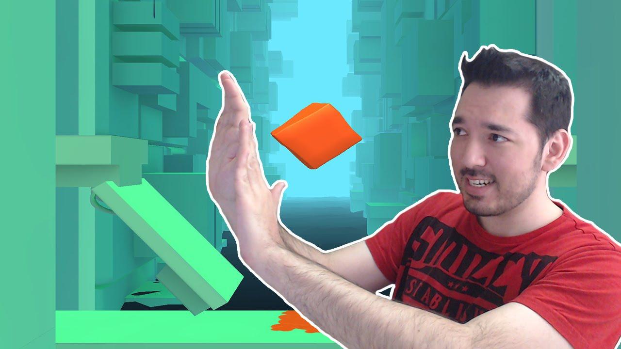 نتيجة بحث الصور عن لعبة jelly jump للايفون