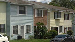 DeSantis announces $250M to help Floridians pay rent & mortgages
