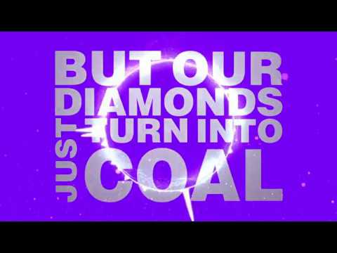 Danizer, Michael Night & Sound Rebelz - Coal (Lyric Video)