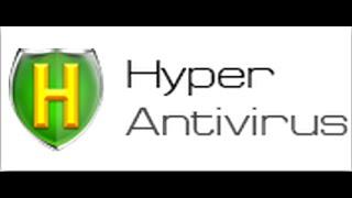 Заработок в Интернет без вложений  Партнерка продвижение Антивирусника Hyper linkrewards(Регистрация в hyperlinkrewards : http://www.hyperantivirus.com/?id=bdAdd1AAdgYfffEx Партнерка продвижение Антивирусника Hyper linkrewards Легки..., 2015-06-05T07:36:56.000Z)