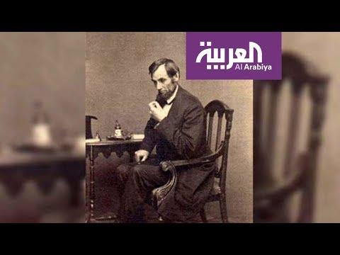 العربية معرفة | قادوا العالم بينما التهمهم الاكتئاب  - نشر قبل 33 دقيقة