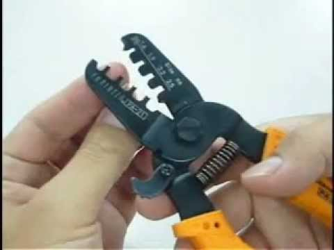 Engineer pa 21 universal crimping tool for jst molex amp tyco engineer pa 21 universal crimping tool for jst molex amp tyco micro mini crimps youtube publicscrutiny Gallery