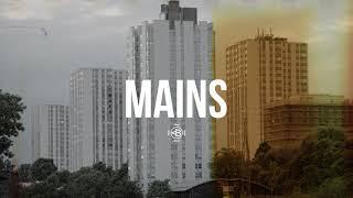(2018) Skepta Type Beat | MAINS Ft. Asap Rocky x Playboi Carti