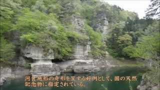 ソロツーリング 48 福島県喜多方市 喜多方ラーメンツーリング