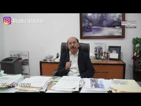 Gonzalo recorre Monte Plata y San Pedro de Macorís y aseguró ser el próximo presidente from YouTube · Duration:  1 minutes 36 seconds