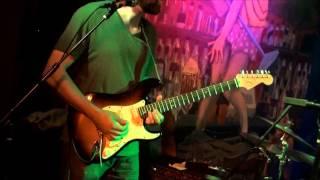 The Z3 / Down in De Dew - Baby Snakes - Heavy Duty Judy (Frank Zappa covers)
