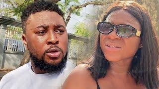 Women and Money / Nosa Rex and Destiny Etiko