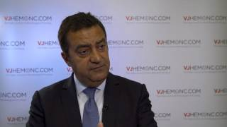RECIST: Harmonizing response criteria in oncology