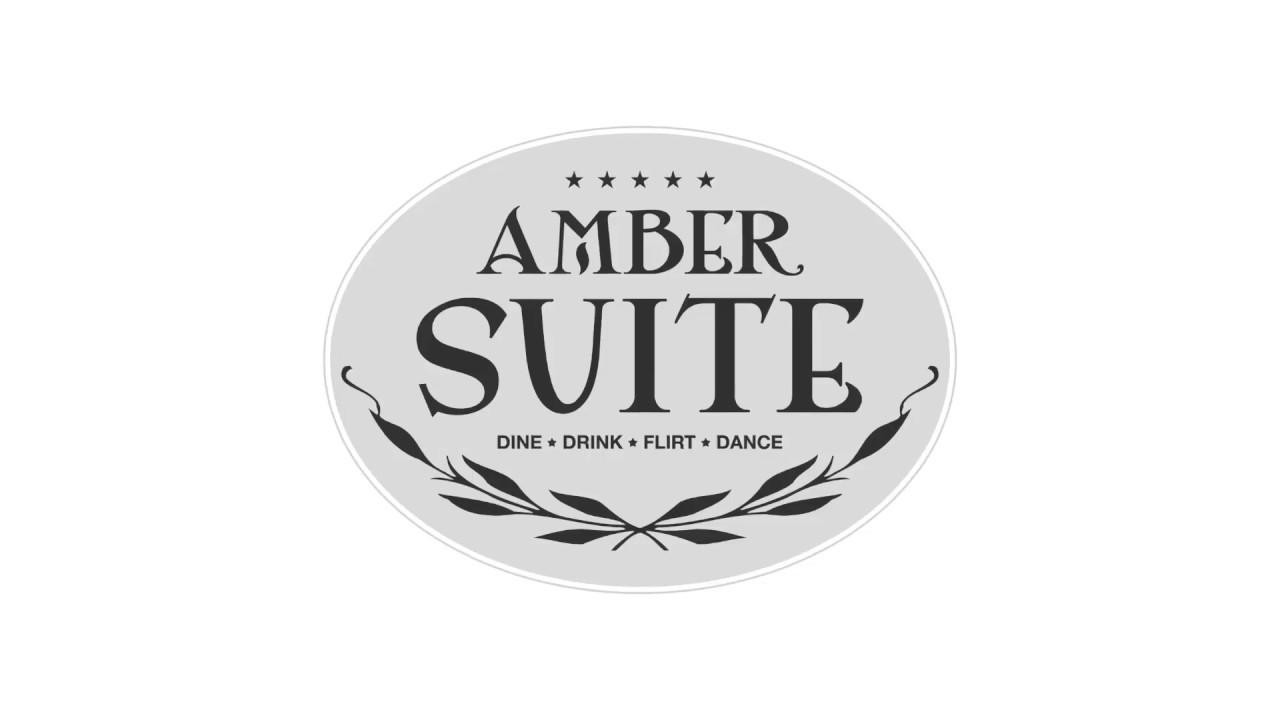 Amber suite ullsteinhaus
