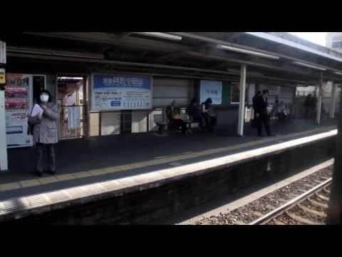 batta「人間らしい暮らし」Music Video