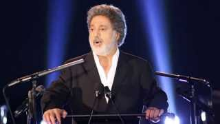 Dariush: Na (HD)