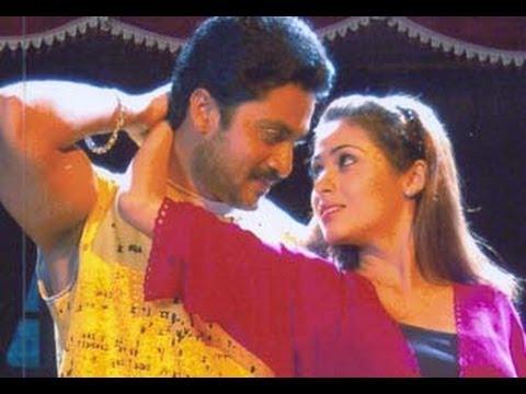 Mohini 9886788888 Full Kannada Movie | Kannada Hot - Horror Movie | Auditya | Sadha | Hamsalekha