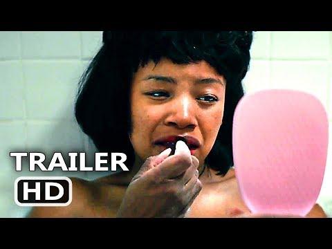 ROXANNE ROXANNE  Trailer 2018 Drama Movie HD