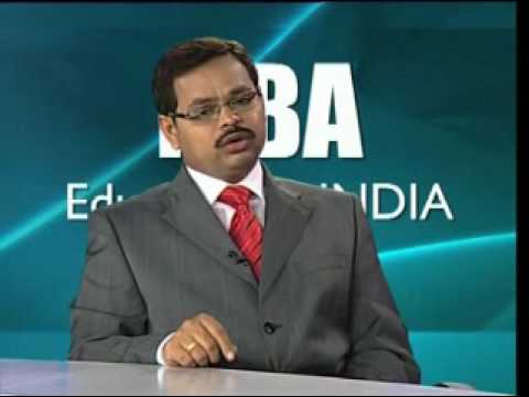 Wats a diff between PGDBA n MBA????????