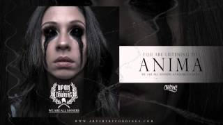 Upon This Dawning - Anima (Track Video)