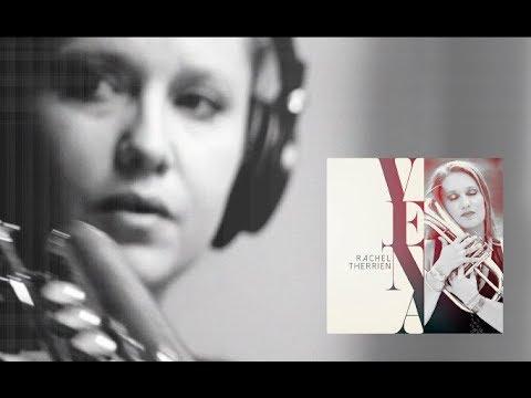 Rachel Therrien - Vena (presentation)