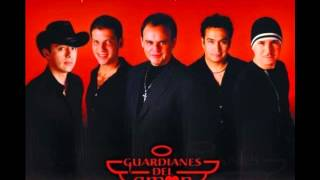 Watch Guardianes Del Amor Quisiera video