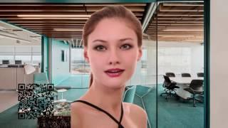 видео Торговые помещения в Москве: арендаторам будет из чего выбирать.
