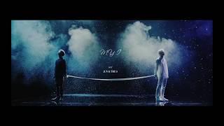 Gambar cover SVT JUN&THE8 'MY I' KOR ver. [8D USE HEADPHONES]