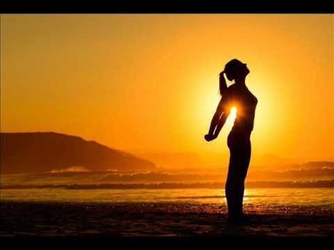 2 Hours Healing Music For The Body & Soul, Positive Energy, Yoga Meditation Music, Relaxing Music