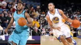 NBADL(Dリーグ)概要 - バスケットボール | バスケ用語とNBAニュース