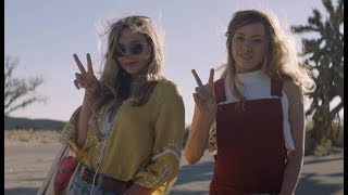 Ingrid Goes West (2017) | TRAILER